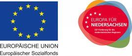 200331_Label-EU-ESF